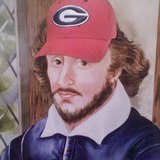 Uga_shakespeare
