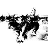 Kc-130_bulldog