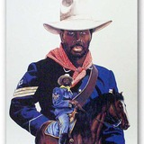 Buffalo_soldiers_-_tom_mckinney