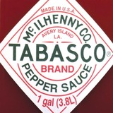 Tabasco-gallon-jugs-9