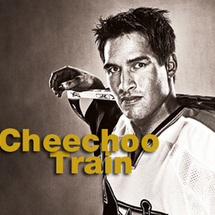 Cheechoo_train