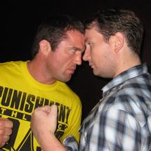 Robb_and_chael_face_off
