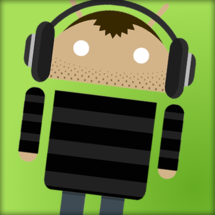 Bf_avatar_android_1