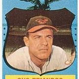 185px-gus_triandos_59topps-568
