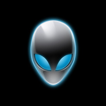 Alienware