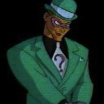 Animated_riddler