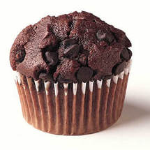 Double_252bchocolate_252bmuffin-2_1_