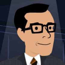 Madmen_icon