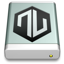 Notion-logo-harddisk