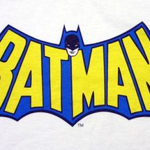 Batman_logo_bat_man_logo_5