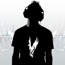 The_dj_phoenix_icon
