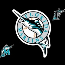 Mlb_florida_marlins_1