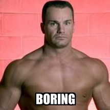 Lance-storm