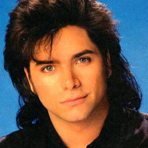 Uncle_jesse