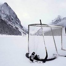 Pond_hockey