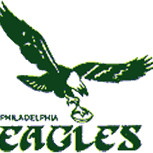 Philly_eagles