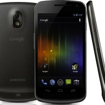 Galaxy-nexus-product-image-1