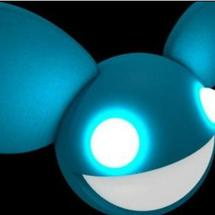 Deadmau51