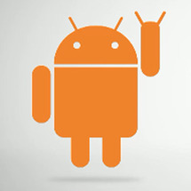 Google-music-android