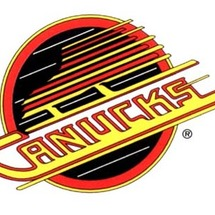 Vancouver_canucks_logo_yellow