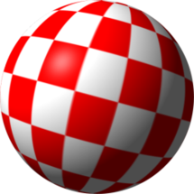 Highpants_amiga_boing_ball1