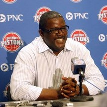 Joedumars1_display_image