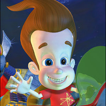Jimmy_neutron-4863