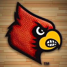 Louisvillebb2009
