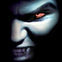 Vampire-eyes-sm_thumbnail