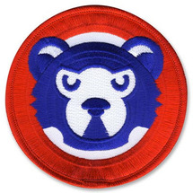 Cubsbearface