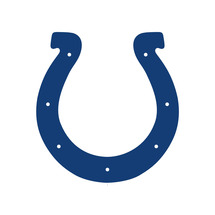 Indianapolis-colts-logo