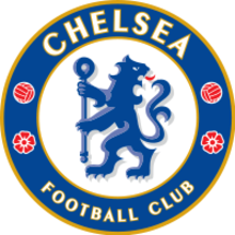 200px-chelsea_fc