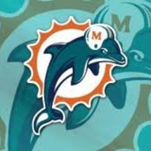 Miami_dolphins