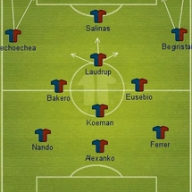 Barca_dream_team_89-91