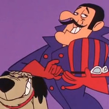 Dd_and_muttley