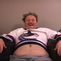 Bigobcanuck