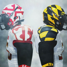 Under-armour-university-of-maryland-pride-uniforms-01