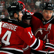 The_official_web_site___new_jersey_devils