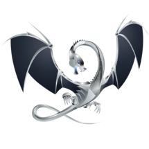 2000px-llvm_logo