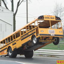 Funny-pictures-the-cool-bus-0m4