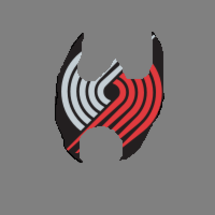 200px-portland_trail_blazers_svg