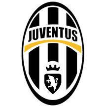 Juventus-logo