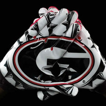 Uga-football-gloves-nike-2011