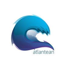 Wave_logo_s_-_withname_-_300dpi