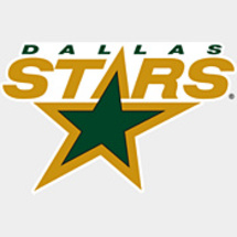 64-64222c_nhl_dallas_stars_logo_prod