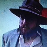 Torgo