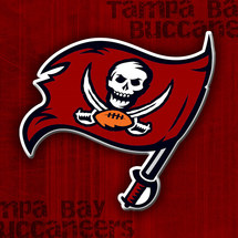 Tampa_logo