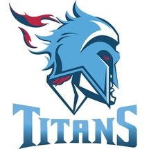 Titans_full