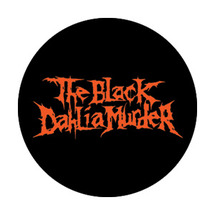 The-black-dahlia-murder-logo-button-b1693