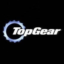 Rsz_top-gear-logo